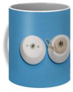 Inside A Yo-yo Coffee Mug