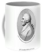 James Beattie (1735-1803) Coffee Mug