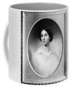 Jessie Ann Fremont Coffee Mug