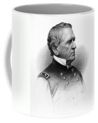 John Dix (1798-1879) Coffee Mug by Granger