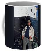 John Coffee Mug