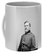 John Newton (1822-1895) Coffee Mug by Granger