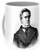 Joseph Henry, American Scientist Coffee Mug by Science Source