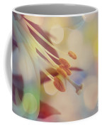 Joyfulness Coffee Mug