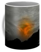 July 4 2009 Coffee Mug