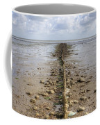 Keitum - Sylt Coffee Mug