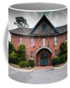 Kentlands Arts Barn Coffee Mug