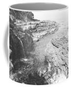 Kings Bath Coffee Mug