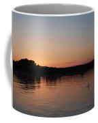 Krava Coffee Mug