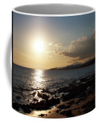 Lanzarote Coffee Mug