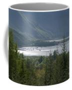 Loch Leven Coffee Mug