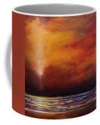 Love Light Coffee Mug