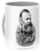 Luitpold (1821-1912) Coffee Mug