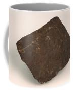 Magnetite Coffee Mug