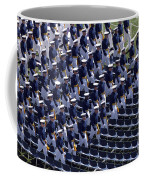 Members Of The U.s. Air Force Academy Coffee Mug