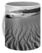 Mesquite Dunes 15 Coffee Mug
