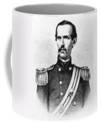 Michael Corcoran (1827-1863) Coffee Mug
