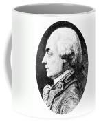 Michel G.j. De Crevecoeur Coffee Mug