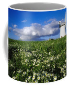 Millisle, County Down, Ireland Coffee Mug
