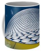 Modern Abstract Coffee Mug