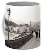 Molto Romantico Coffee Mug