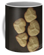 Mom's Love Coffee Mug