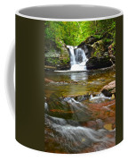 Murray Reynolds Coffee Mug