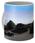 Neah Bay Coffee Mug