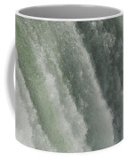 Niagara Falls, American Side Coffee Mug