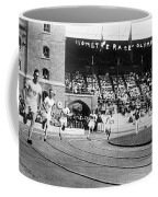 Olympic Games, 1912 Coffee Mug by Granger