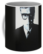 Palmer Coffee Mug