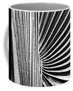 Palmetto Coffee Mug