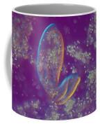 Paramecium Lm Coffee Mug