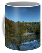 Parc Cwm Darran 2 Coffee Mug