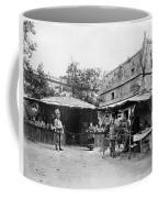 Paris Exposition, 1889 Coffee Mug