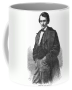 Paul Gustave Dor� Coffee Mug