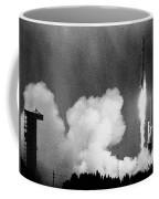 Pioneer Venus 1, 1978 Coffee Mug