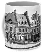 Place Royale Coffee Mug