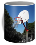 Play Coffee Mug