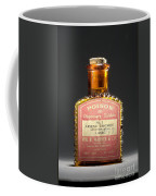 Poison, Circa 1900 Coffee Mug