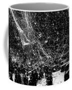 Presidential Campaign, 1960 Coffee Mug