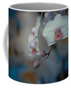 Pretty Pastels Coffee Mug