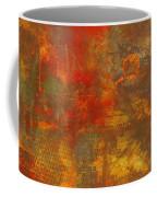 Price Of Freedom Coffee Mug