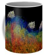 Pure Coffee Mug