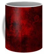 Redstone Coffee Mug