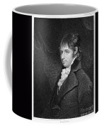 Richard Porson (1759-1808) Coffee Mug