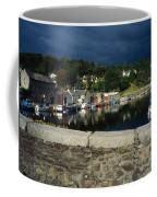 River Barrow, Graiguenamanagh, Co Coffee Mug