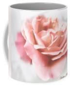 Romantic Dreams Coffee Mug
