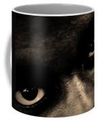 Roscoe Coffee Mug