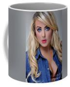 Rosey13 Coffee Mug